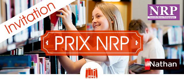 Prix NRP