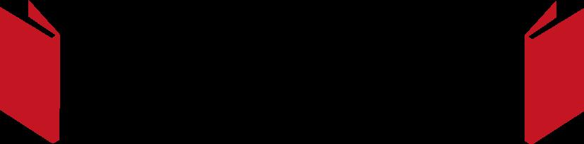 Logo Gründ éditions